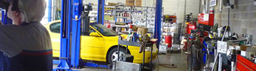 Car Repair Akron, Cuyahoga Falls, Stow, Ohio